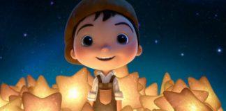Мультфильмы о настоящих ценностях, которые нужно посмотреть вместе с детьми