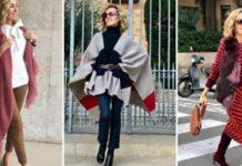 Мода для женщин за 50… Как одеваться и выглядеть стильно