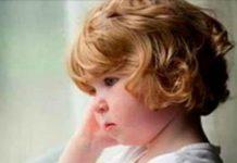 Бывший супруг не забрал ребенка из детсада и в 8 вечера маме набрала заведующая….