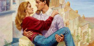 Если мужчина делает для вас эти 3 вещи, значит он вас действительно любит!