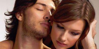 5 способов улучшить интимные отношения