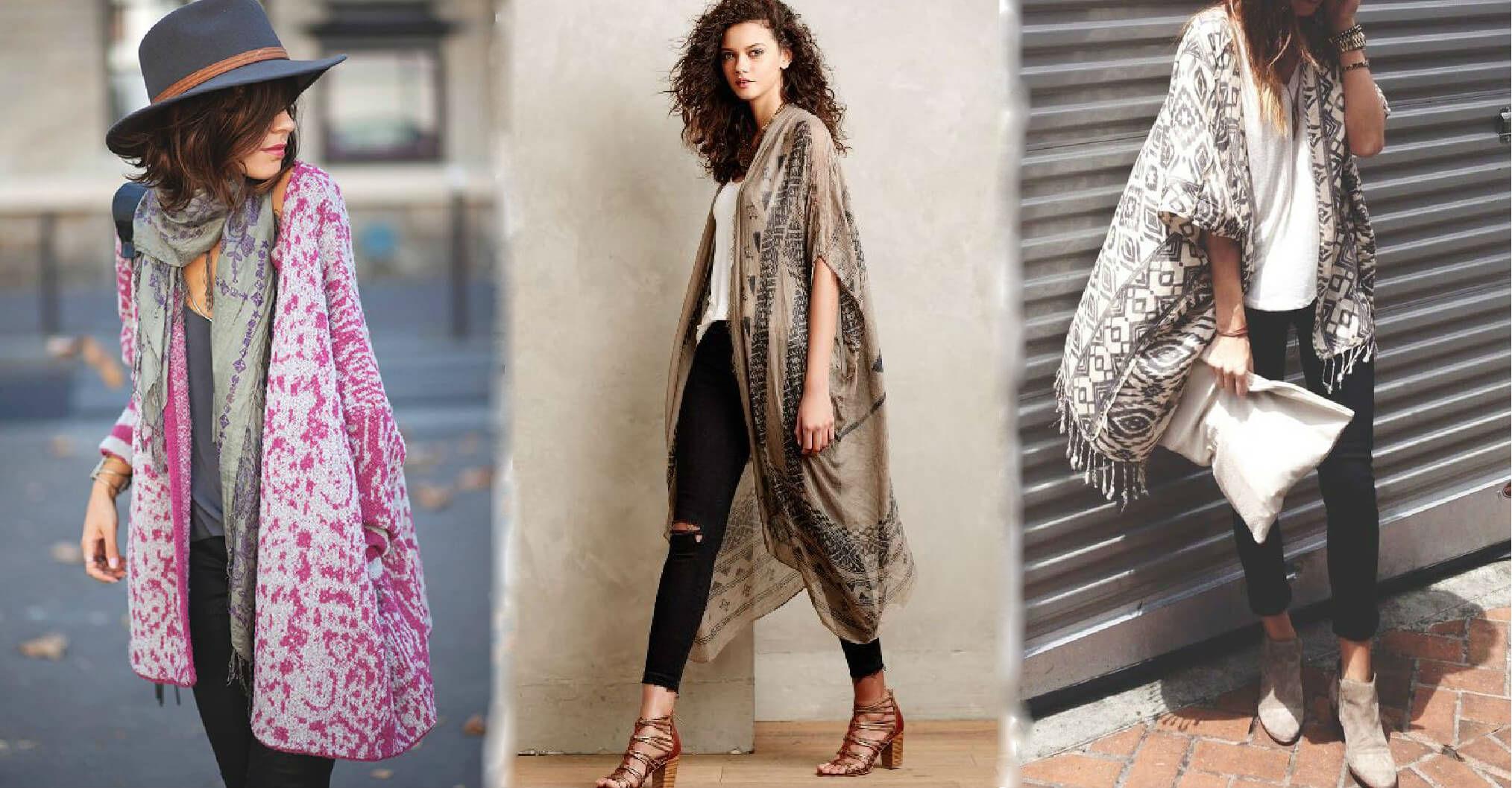7 советов, которые помогут выглядеть ультра модно