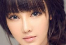 Китайская маска красоты из меда и крахмала