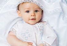 Крестные родители : кому нельзя становиться крестными