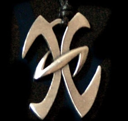 Знак Зодиака, который сложнее всего понять. Вы уже догадались, кто это?