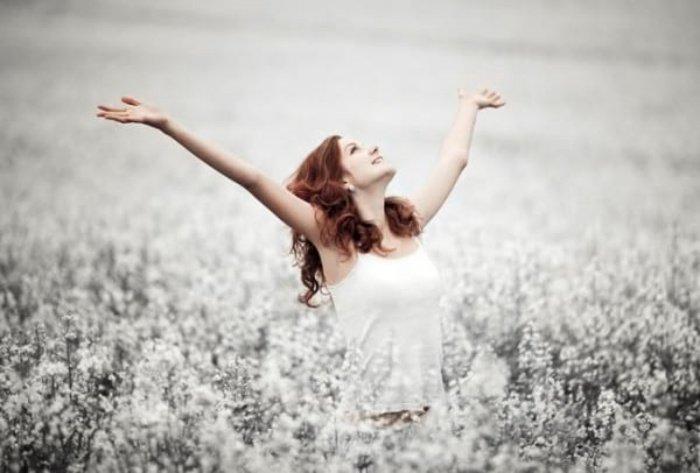 13 вещей в нашем быту, которые воруют радость