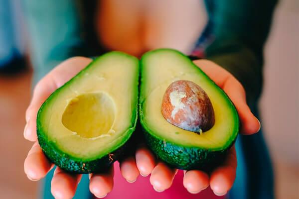5 секретов авокадо: лучше 1 раз попробовать, чем 100 раз услышать!
