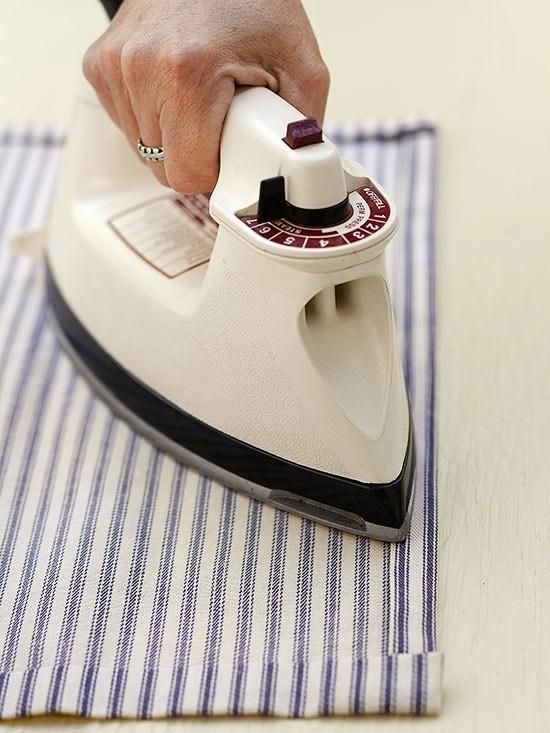 Натуральные пятновыводители для ковров