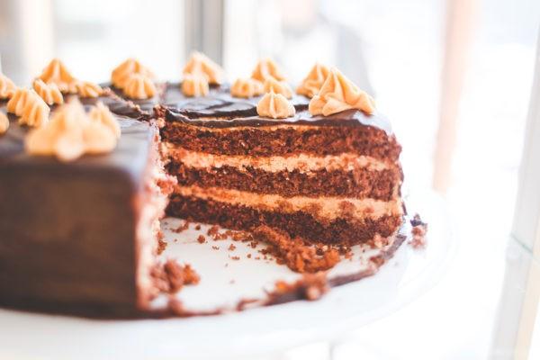 Реальные советы: как похудеть, не выходя из кухни