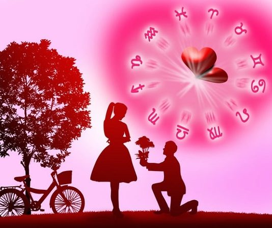 нужно ценить любовь