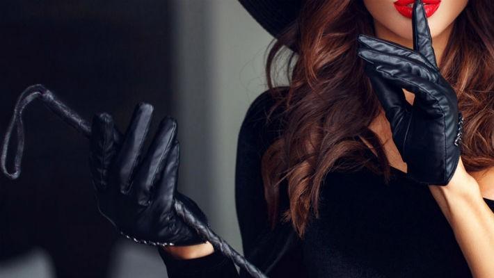 Выгляжу ухоженно: 32 главных правил от роскошных женщин