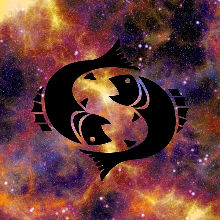 http://onpin.xyz/wp-content/uploads/2020/02/zodiac-1647172_960_720.jpg