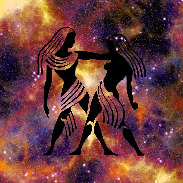 http://onpin.xyz/wp-content/uploads/2020/02/zodiac-1647166_960_720.jpg
