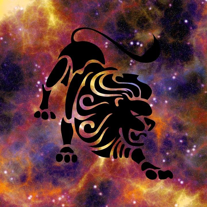 http://onpin.xyz/wp-content/uploads/2020/02/zodiac-1647168_960_720.jpg