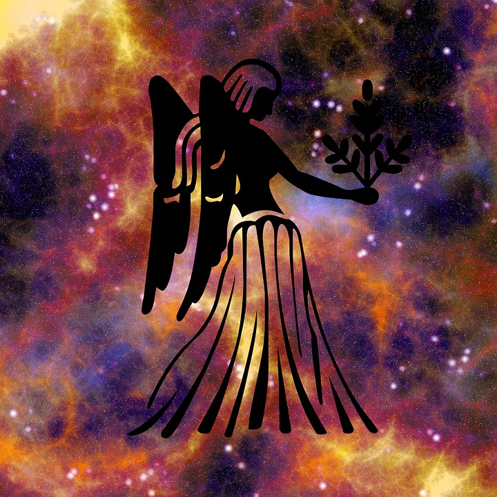 http://onpin.xyz/wp-content/uploads/2020/02/zodiac-1647169_960_720.jpg