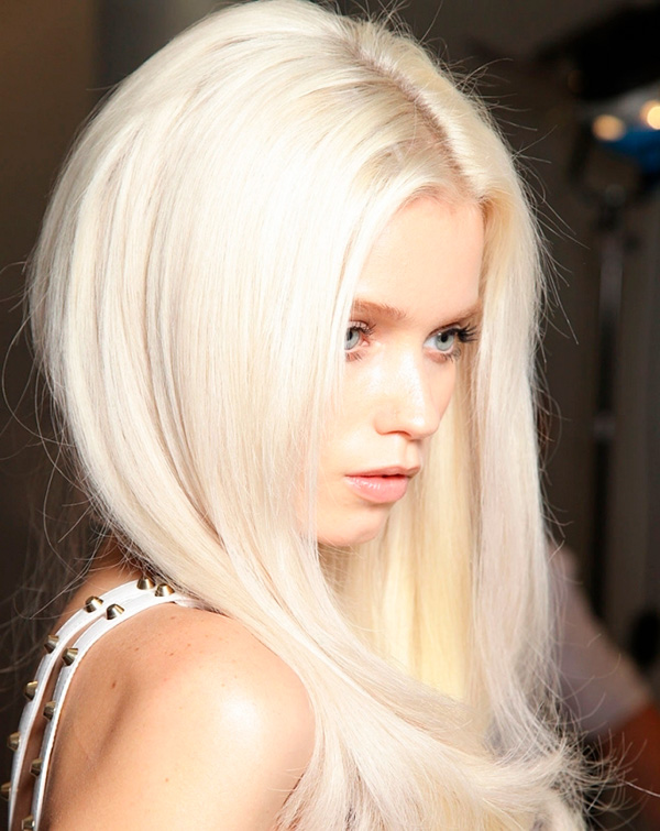 https://slonn.me/wp-content/uploads/2020/02/platinovyj-blond_-29.jpg