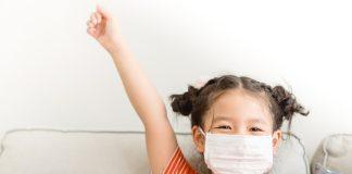 chem-vyshe-povsednevnaya-ventilyaciya-legkix-tem-koronavirusu-tyazhelee