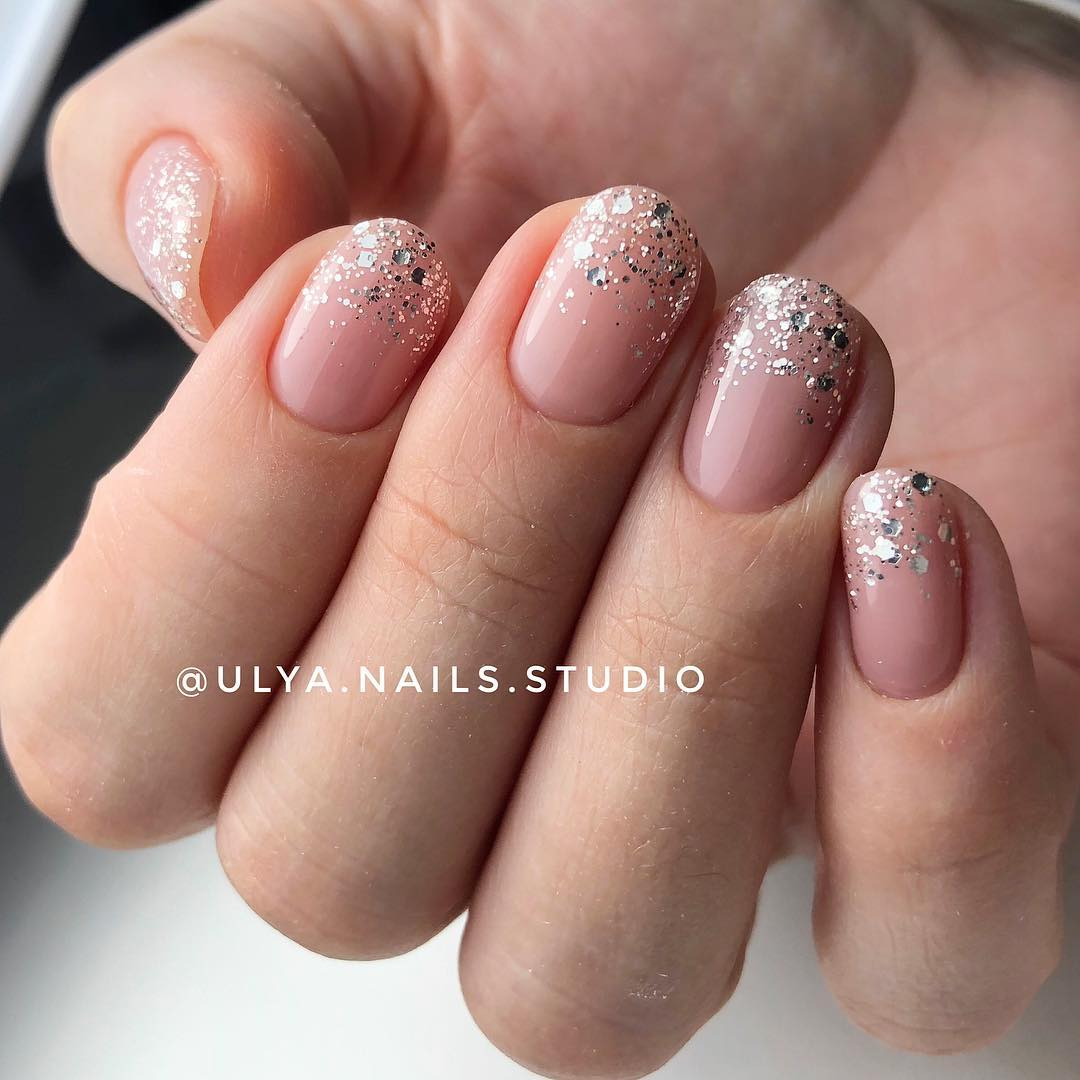 https://womanhappiness.ru/wp-content/uploads/2019/04/ulya.nails_.studio_53568783_398649490951400_1646196046019657333_n.jpg