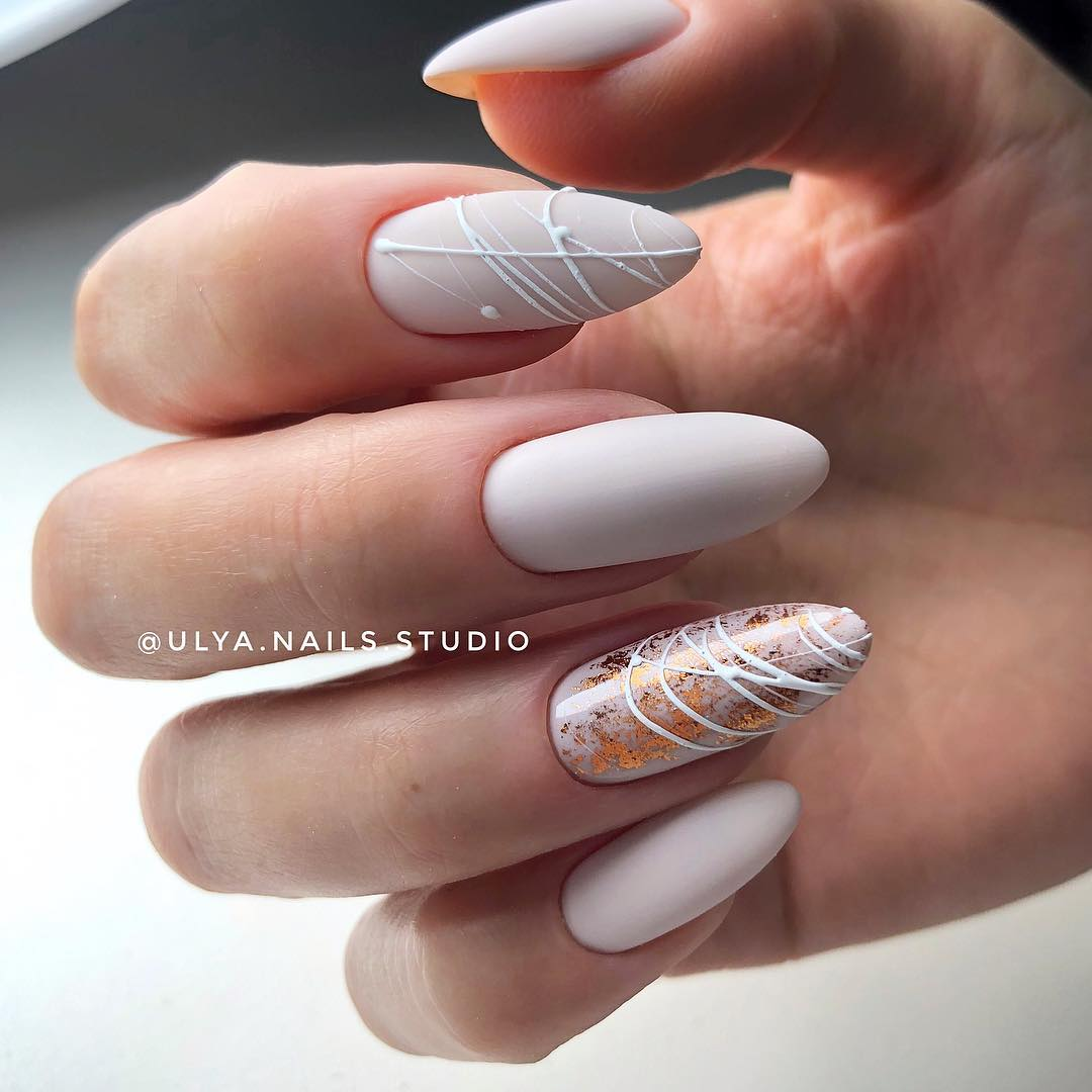 https://womanhappiness.ru/wp-content/uploads/2019/04/ulya.nails_.studio_54247897_1028300137377563_3153584894540095568_n.jpg