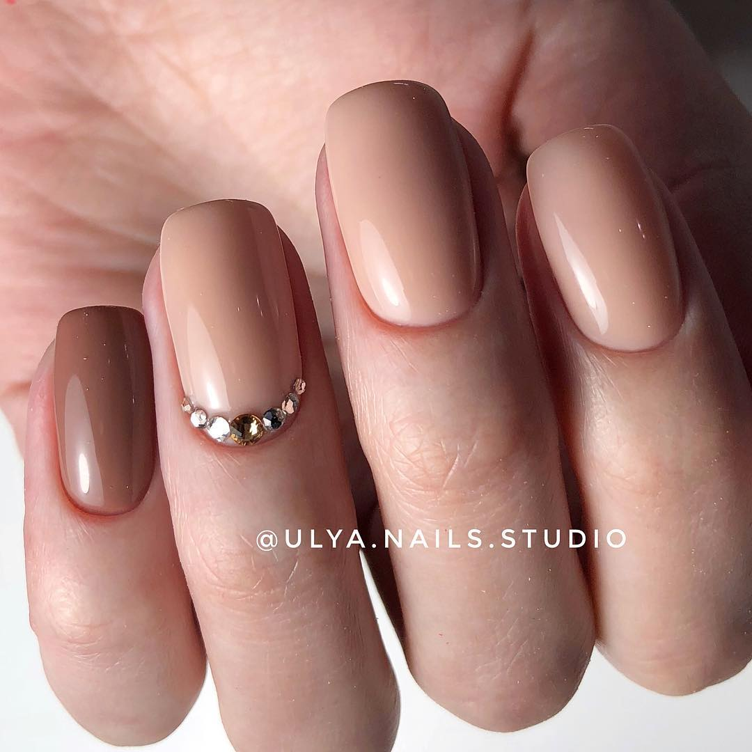 https://womanhappiness.ru/wp-content/uploads/2019/04/ulya.nails_.studio_54463758_2157884777626544_7386733643966039787_n.jpg