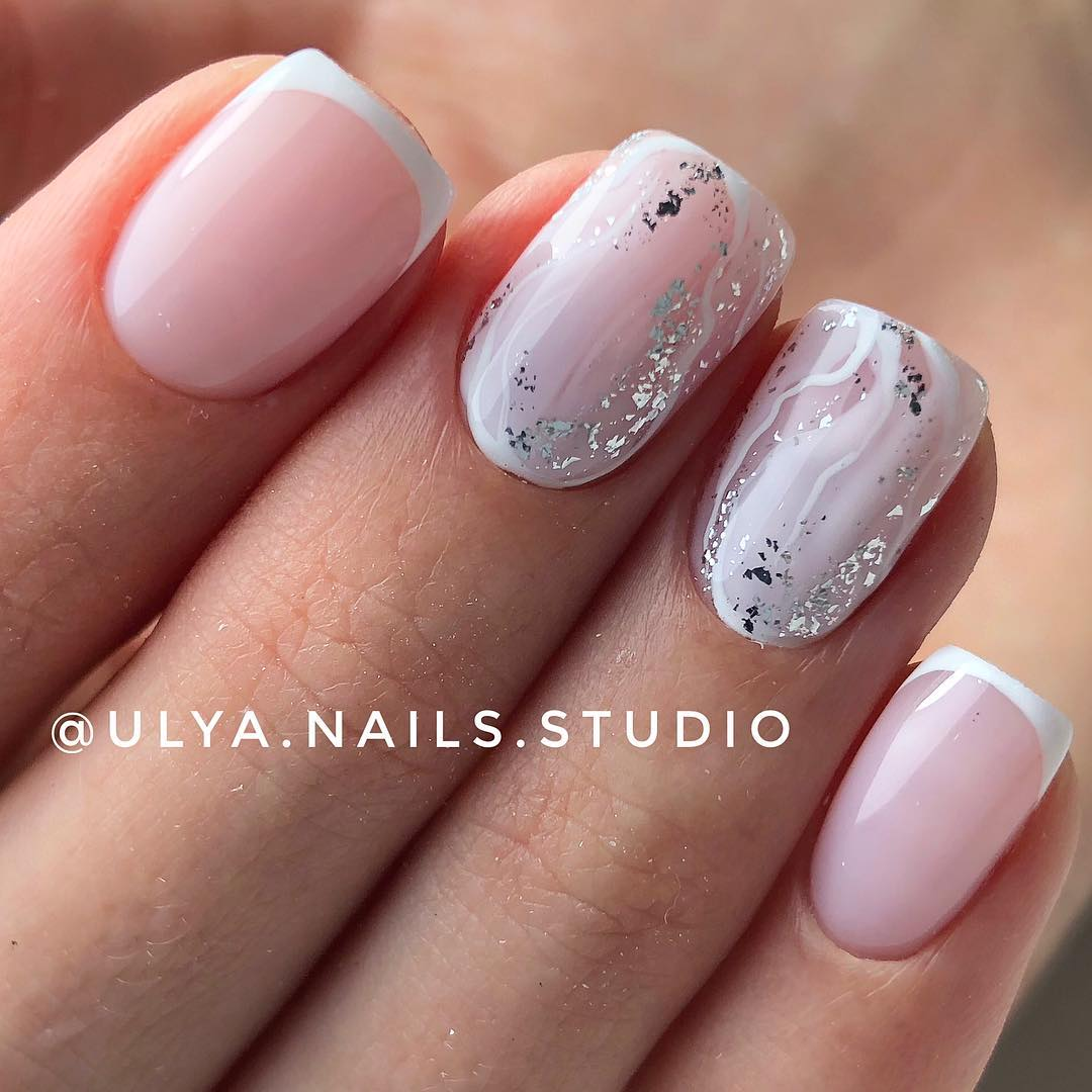 https://womanhappiness.ru/wp-content/uploads/2019/04/ulya.nails_.studio_56453422_134179354378324_5051065248015503524_n.jpg