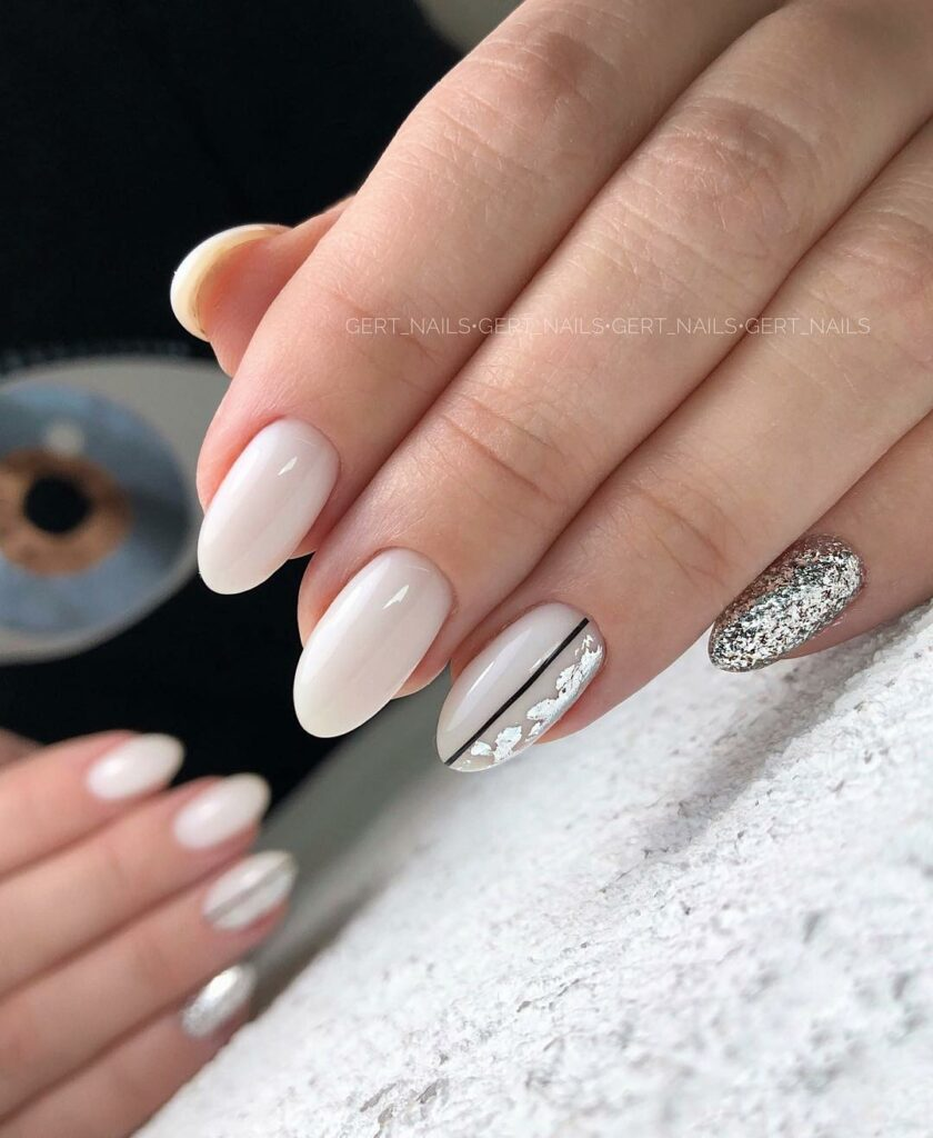 https://womanhappiness.ru/wp-content/uploads/2019/04/gert_nails_54512078_853165528350584_3126950824837477579_n.jpg