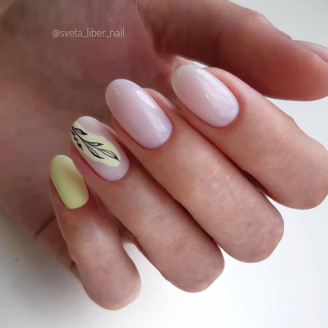 https://womanhappiness.ru/wp-content/uploads/2019/04/nails_pages_54731910_128945024864034_1348493681416296656_n.jpg