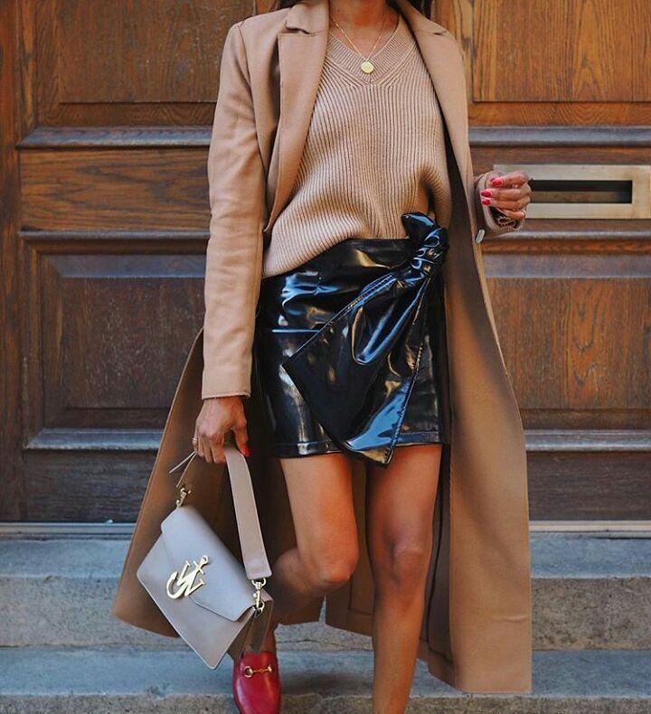 https://womanhappiness.ru/wp-content/uploads/2019/01/newyork_streetstyles-5-1.jpg