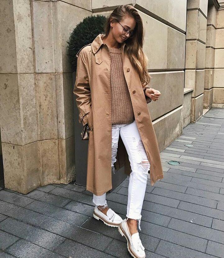https://womanhappiness.ru/wp-content/uploads/2019/01/newyork_streetstyles-3-1.jpg