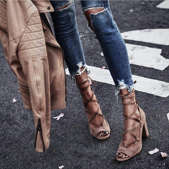 https://womanhappiness.ru/wp-content/uploads/2019/01/newyork_streetstyles-4-1.jpg