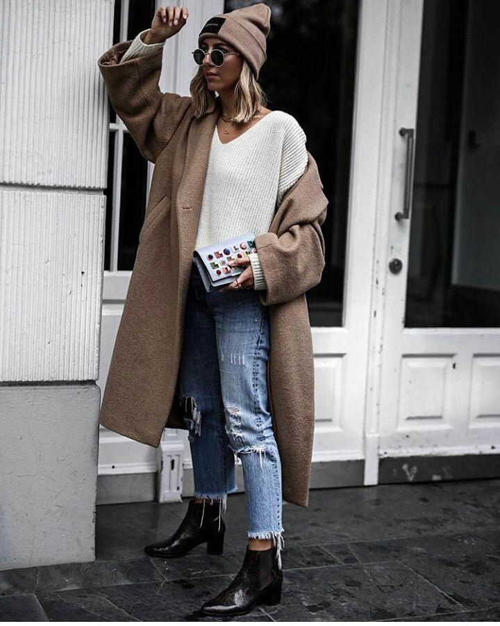 https://womanhappiness.ru/wp-content/uploads/2019/01/newyork_streetstyles-1-1.jpg