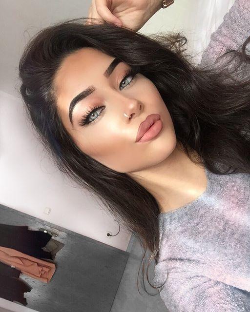 https://womanhappiness.ru/wp-content/uploads/2019/01/4-2-1.jpg