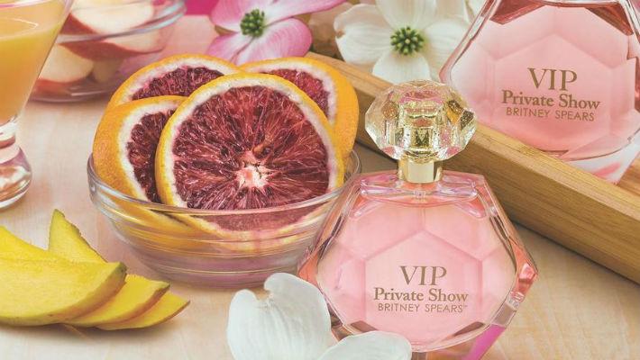 Новинки в парфюмерии, которые станут хитами этой весны