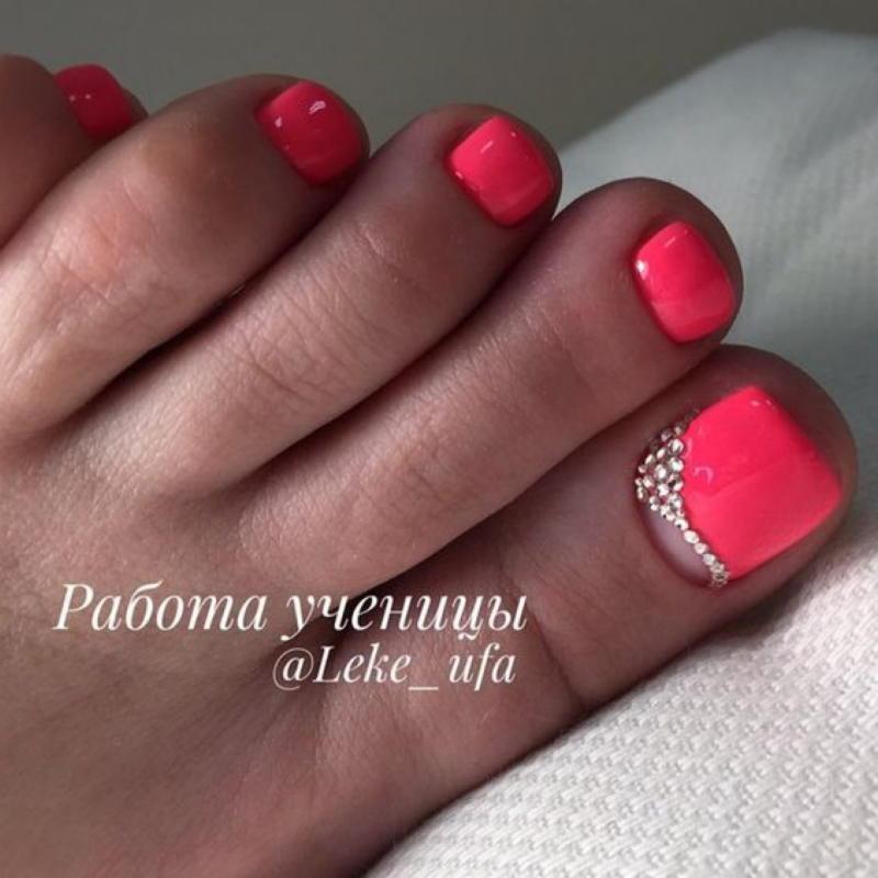 http://prolife.ru.com/wp-content/uploads/2019/06/p19.jpg