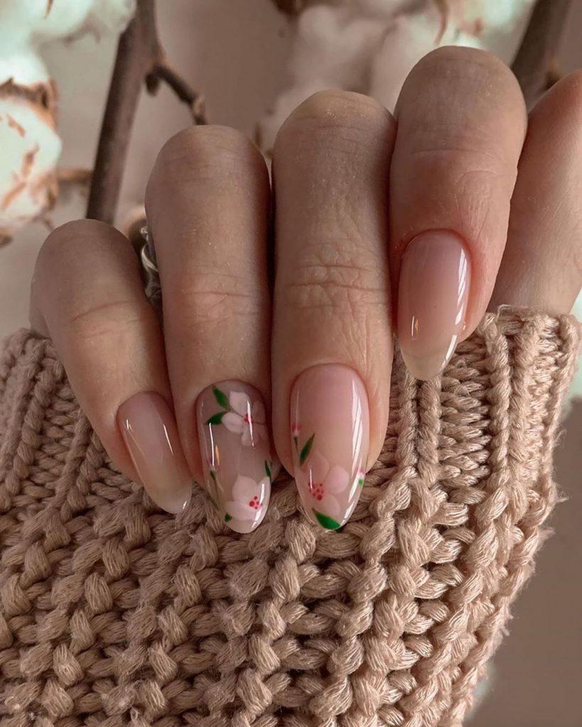 https://womanhappiness.ru/wp-content/uploads/2020/06/b2e7e50cb23f5558c9d322930a78f0bc-819x1024-1.jpg