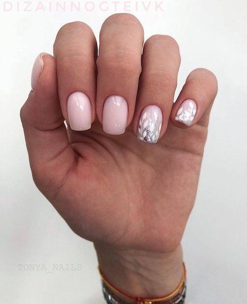 https://womanhappiness.ru/wp-content/uploads/2020/06/5f7e90ce67db849973341a94598064e6.jpg