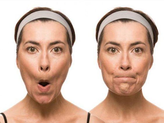 https://womanhappiness.ru/wp-content/uploads/2020/06/91defb10d7ec6ca24d6d7c08a98fa53c.jpg