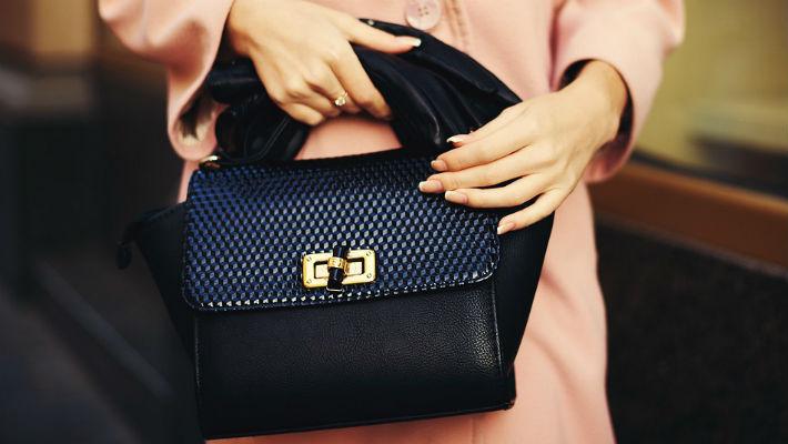 7 внешних признаков, которых нет у дешевых сумок, а у дорогих есть