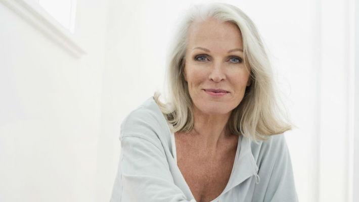 Я сегодня задала себе вопрос «Кому я нужна в 60 лет». Делюсь с вами размышлениями по этому поводу