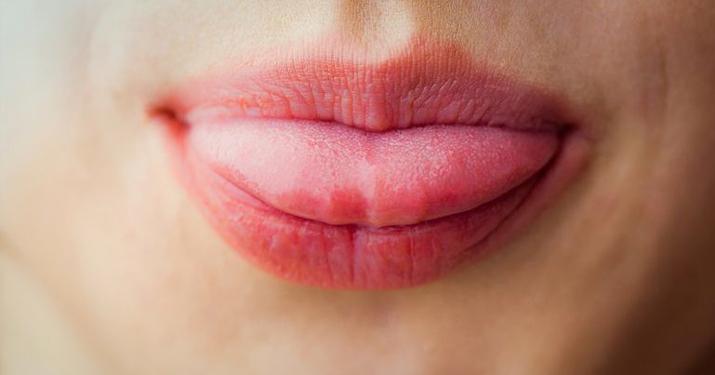 7 фактов о недостатке витамина b12. Нельзя игнорировать!