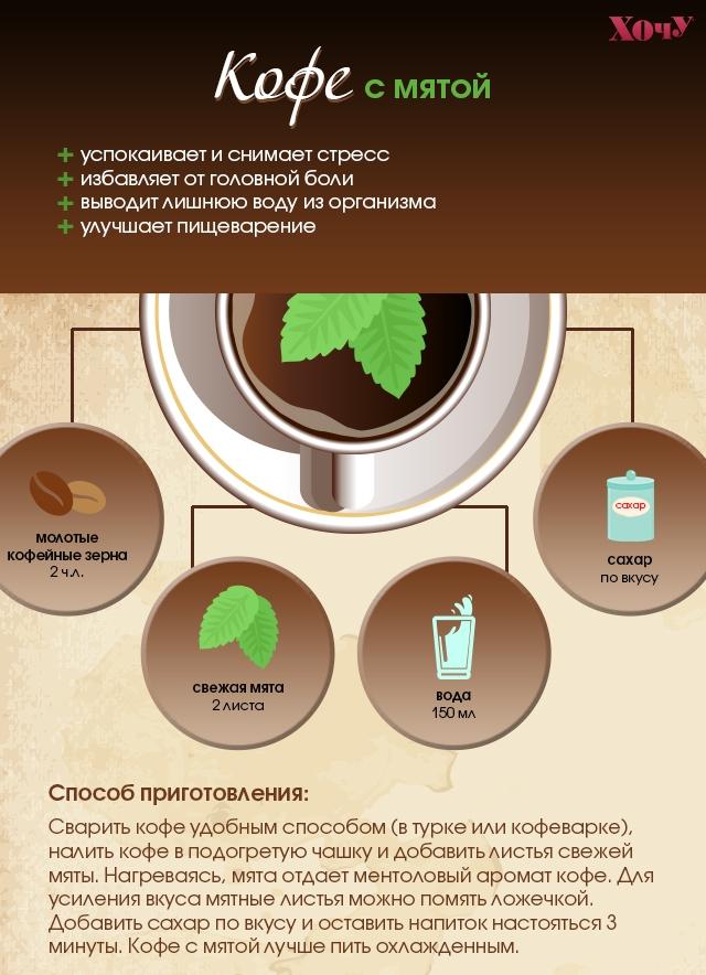 https://womanhappiness.ru/wp-content/uploads/2020/08/%5Ea118225498e2ef102e7d41be67e012a86fd2f422ac536f2d3d%5Epimgpsh_fullsize_distr.jpg