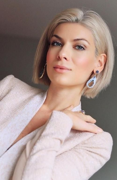 https://womanhappiness.ru/wp-content/uploads/2020/07/02db2db77985148cee15f19238181c81.jpg