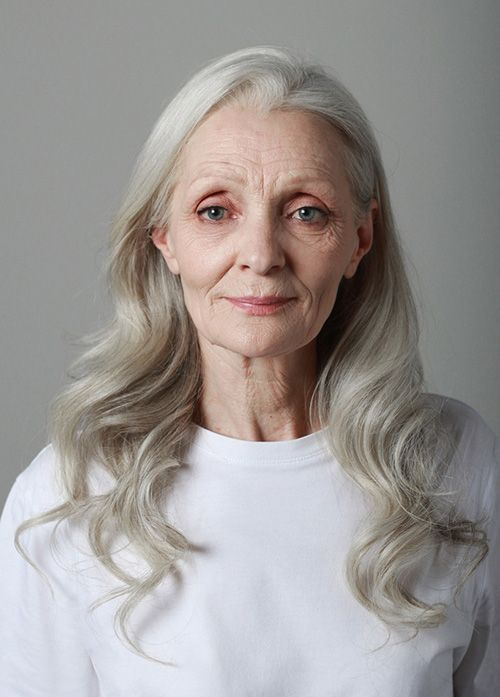 https://womanhappiness.ru/wp-content/uploads/2020/07/4c010f7c266608f92771593370f63945.jpg