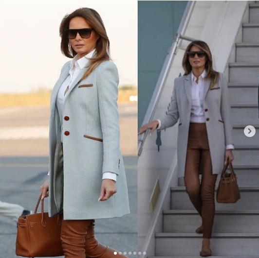 https://womanhappiness.ru/wp-content/uploads/2020/07/5-urokov-stilya-ot-pervyh-ledi-kak-vyglyadet-dorogo-i-stilno-na-primere-melanii-tramp-ya-pokupayu-%E2%80%94-yandeks.brauzer-2.jpg