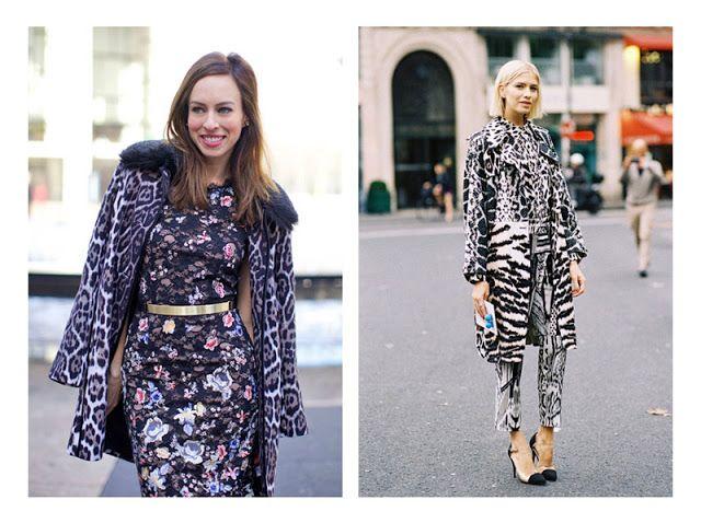 5 ошибок женщины, которой хочется быть модной, но становится посмешищем
