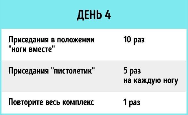 https://i0.wp.com/snianna.ru/wp-content/uploads/2018/03/12_uprazhnenij_chtoby_podtyanut_popu_i_nogi_za_1_nedelyu__webvinegret_ru-15.jpeg?resize=650%2C399