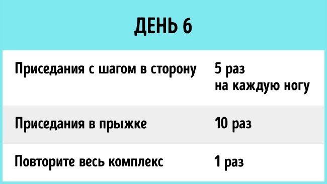 https://i0.wp.com/snianna.ru/wp-content/uploads/2018/03/12_uprazhnenij_chtoby_podtyanut_popu_i_nogi_za_1_nedelyu__webvinegret_ru-17.jpeg?resize=650%2C366