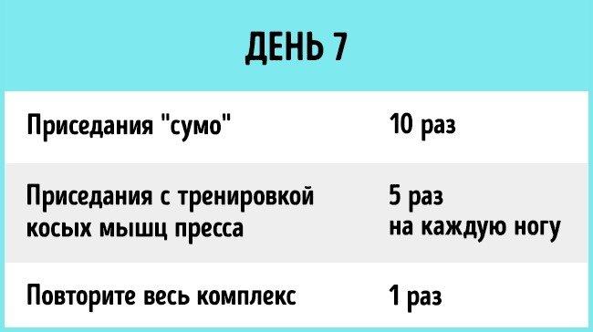 https://i1.wp.com/snianna.ru/wp-content/uploads/2018/03/12_uprazhnenij_chtoby_podtyanut_popu_i_nogi_za_1_nedelyu__webvinegret_ru-18.jpeg?resize=650%2C364