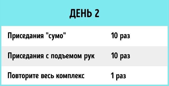 https://i1.wp.com/snianna.ru/wp-content/uploads/2018/03/12_uprazhnenij_chtoby_podtyanut_popu_i_nogi_za_1_nedelyu__webvinegret_ru-13.jpeg?resize=650%2C331