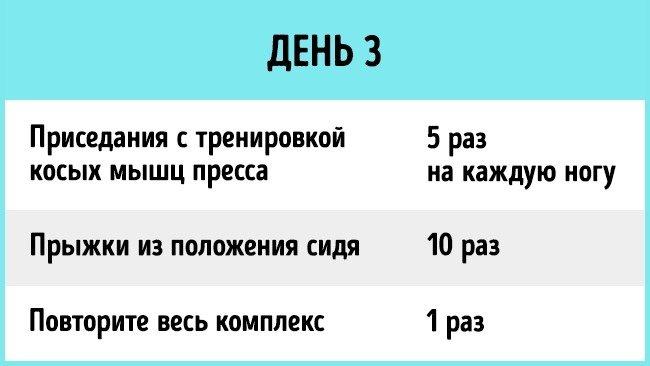 https://i1.wp.com/snianna.ru/wp-content/uploads/2018/03/12_uprazhnenij_chtoby_podtyanut_popu_i_nogi_za_1_nedelyu__webvinegret_ru-14.jpeg?resize=650%2C366